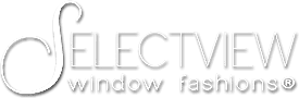 Select View Window Fashions